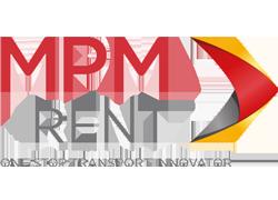 MPM Rent